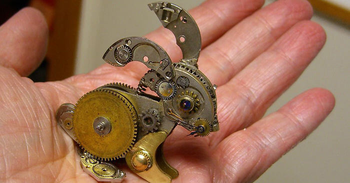 steampunk watch 2 (1)