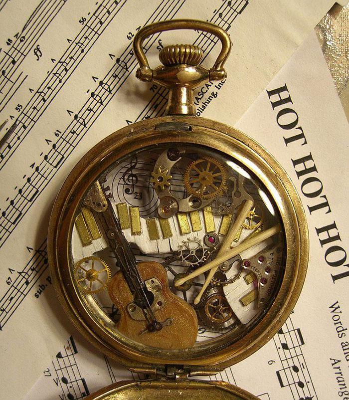 steampunk watch 5 (1)