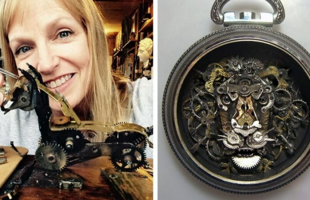 steampunk watch feat (1)