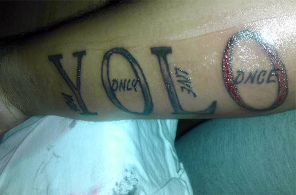 tattoo fails 19 (1)
