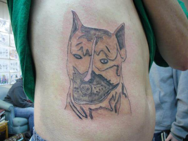 tattoos fail 22 (1)
