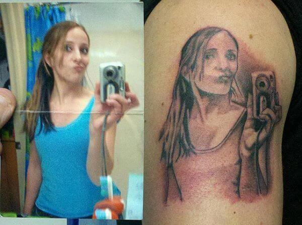 tattoo fails 23 (1)