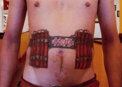 tattoo fails 33 (1)