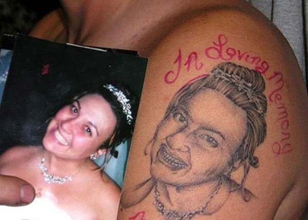 tattoo fails 36 (1)