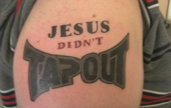 tattoo fails 38 (1)