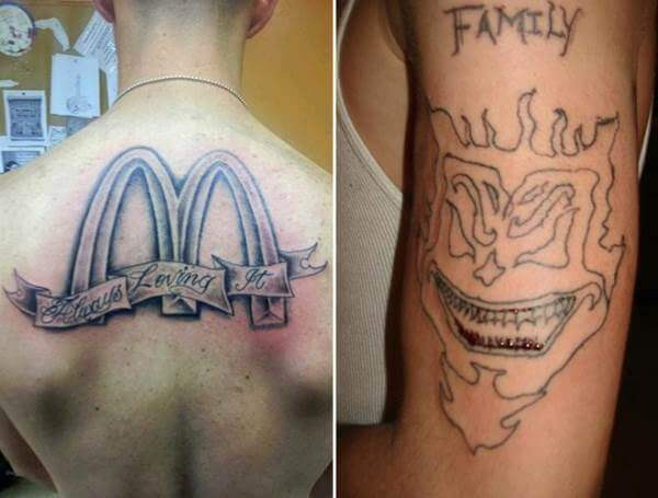 tattoo fails 39 (1)