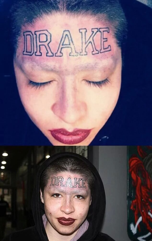 tattoo-fails-7 (1)