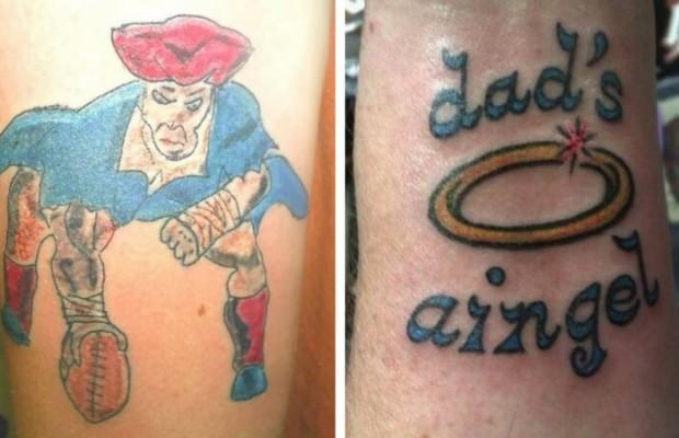 tattoo fails feat (1)