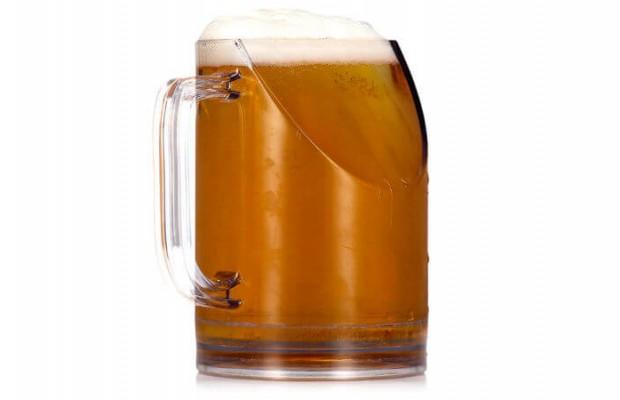 tv beer mug (1)