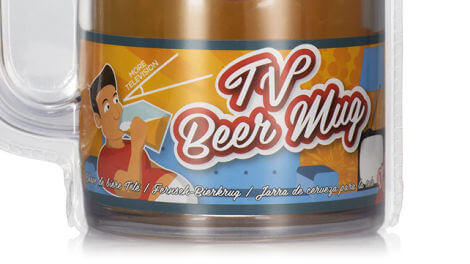 tv beer mug 2 (1)