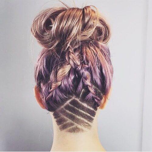 undercut hairstyle 13 (1)