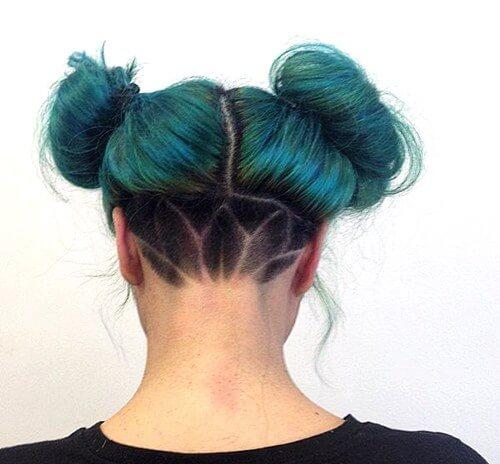 undercut hair style 15 (1)