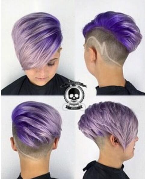 undercut hair style 16 (1)