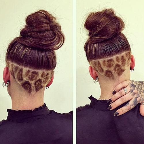 undercut hair style 19 (1)