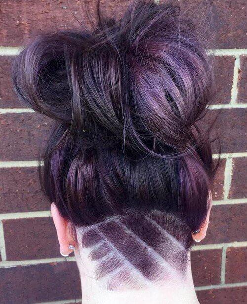 undercut hairstyle 2 (1)