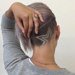 undercut haircuts 23 (1)