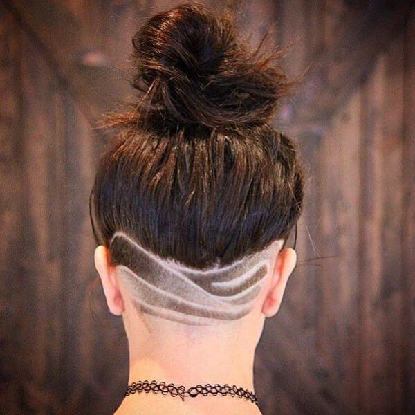 undercut haircuts 26 (1)