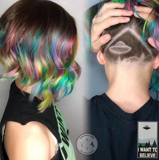 undercut haircuts 28 (1)