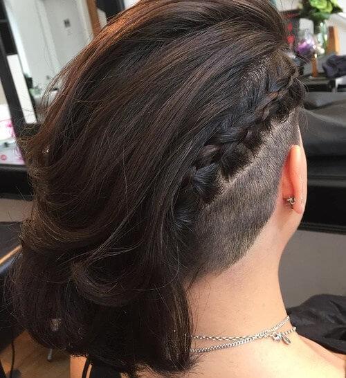 undercut hairstyle 3 (1)