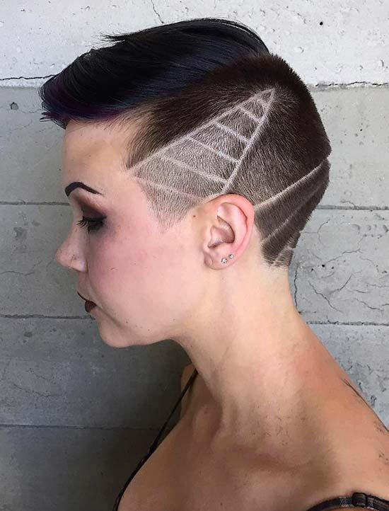 undercut haircuts 30 (1)
