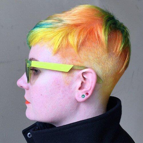 undercut hairstyle 4 (1)