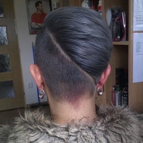 undercut shave trend 9 (1)