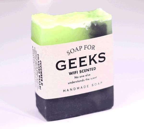 whiskey soaps 25 (1)