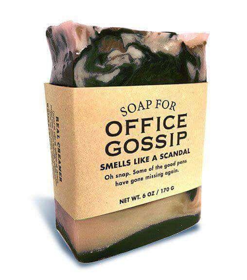 river soaps 35 (1)