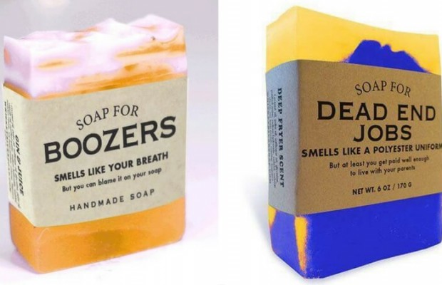 whiskey river soaps feat (1)