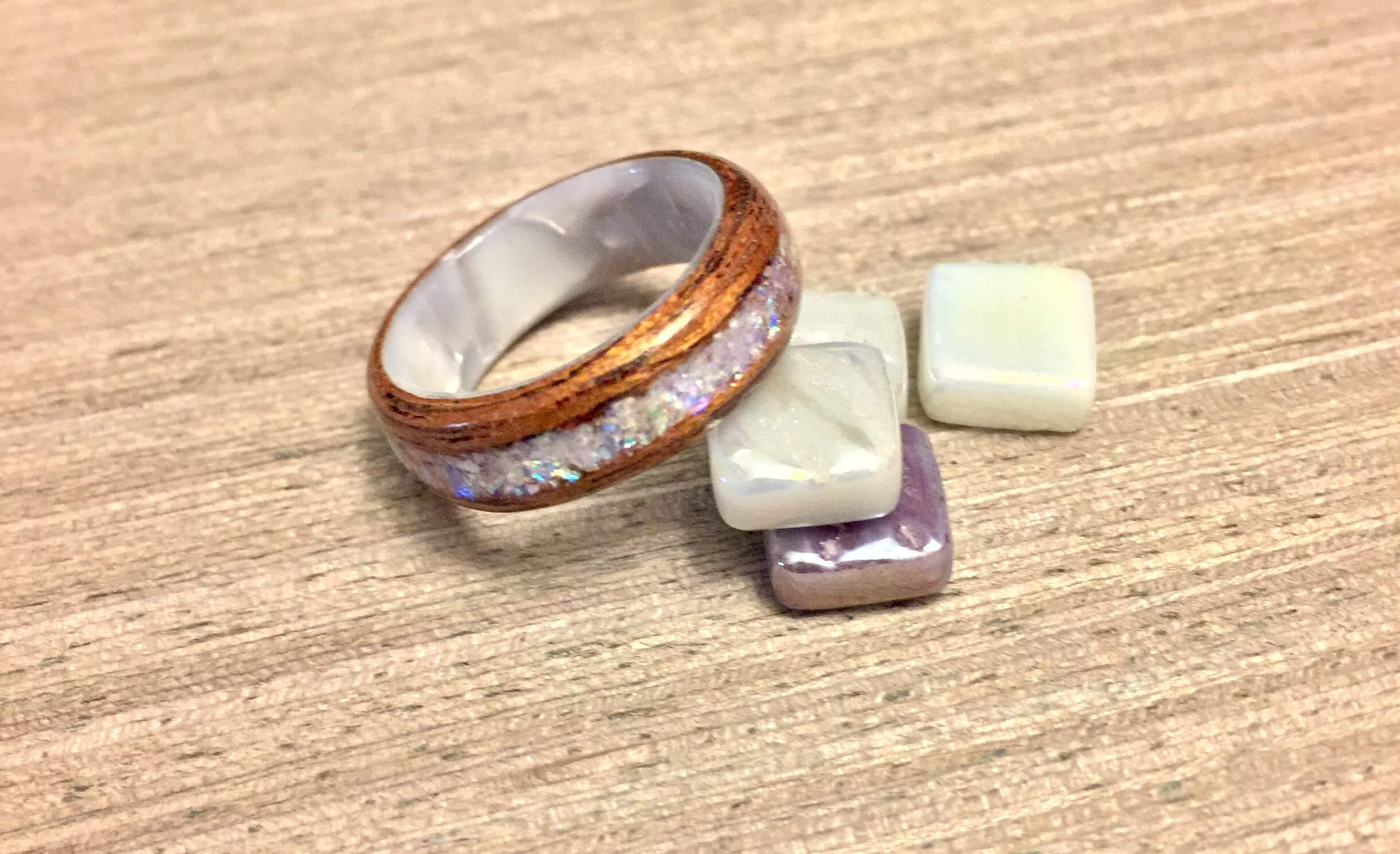wood rings 10 (1)