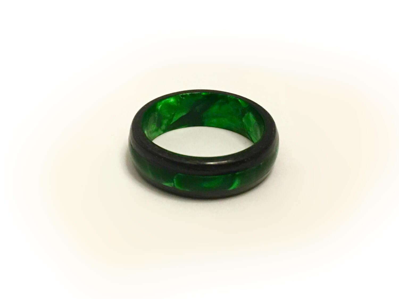 wood rings 11 (1)