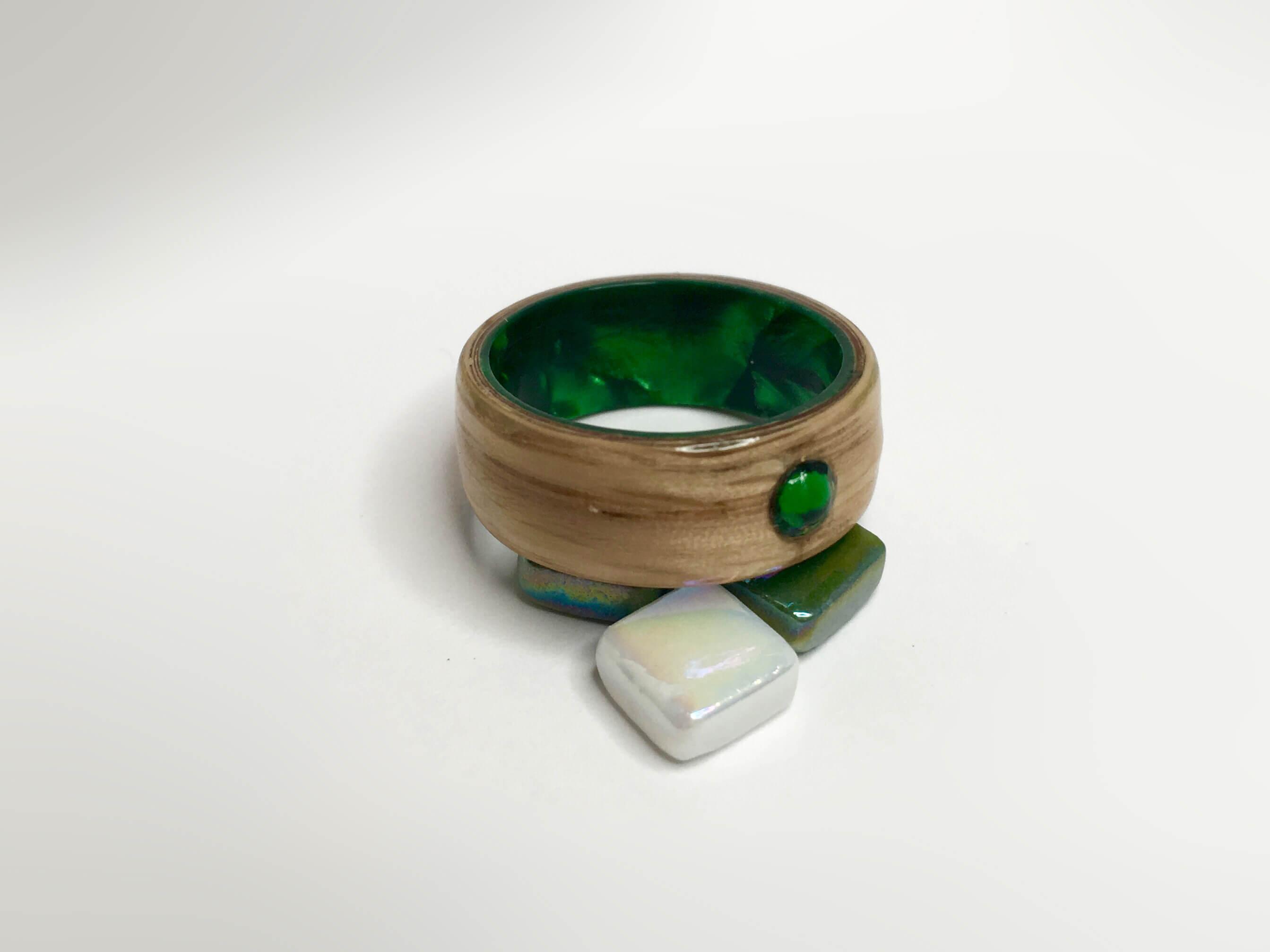 wood rings 5 (1)