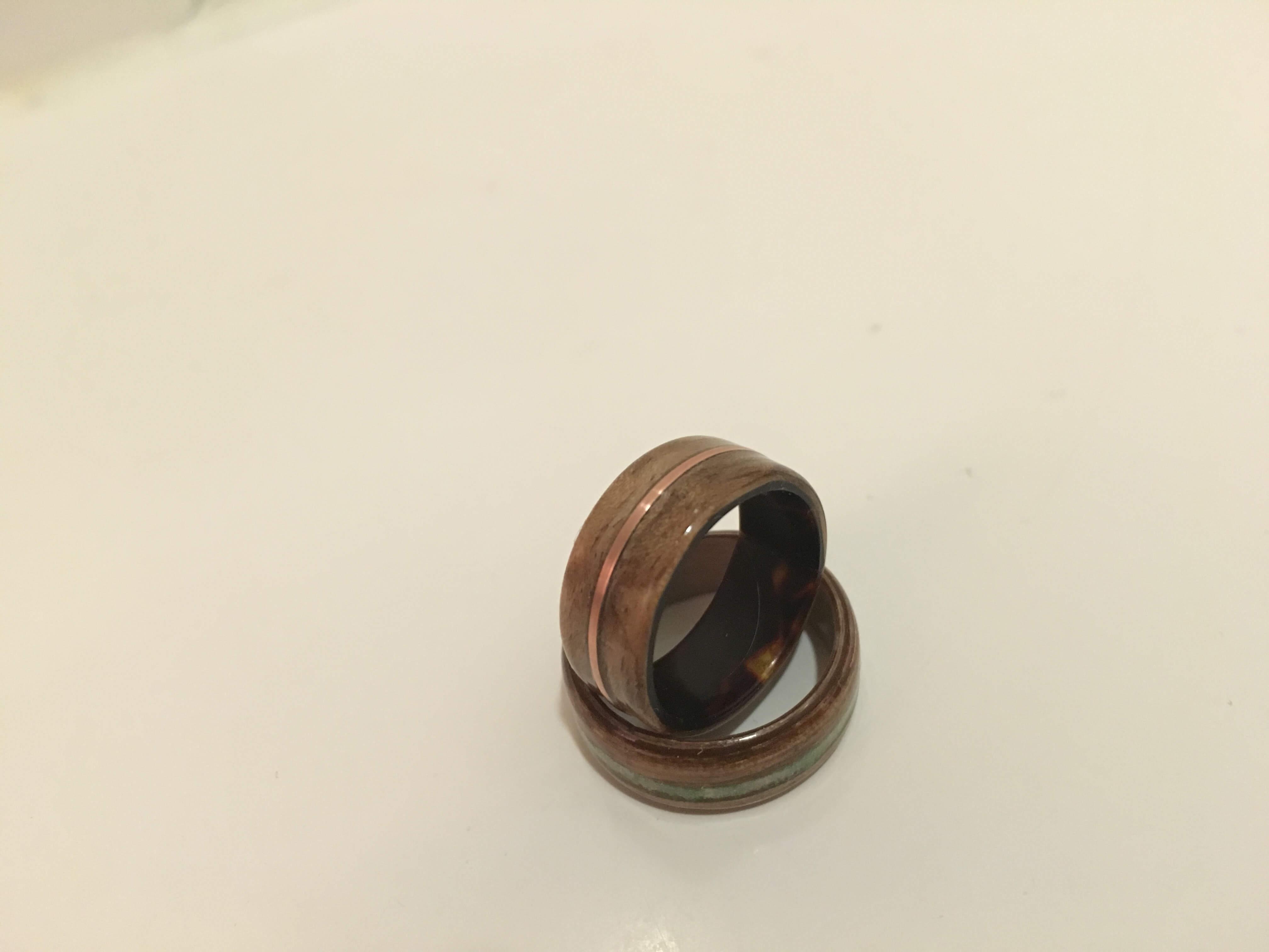 wood rings 6 (1)