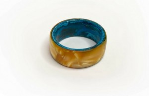 wood rings feat (1)
