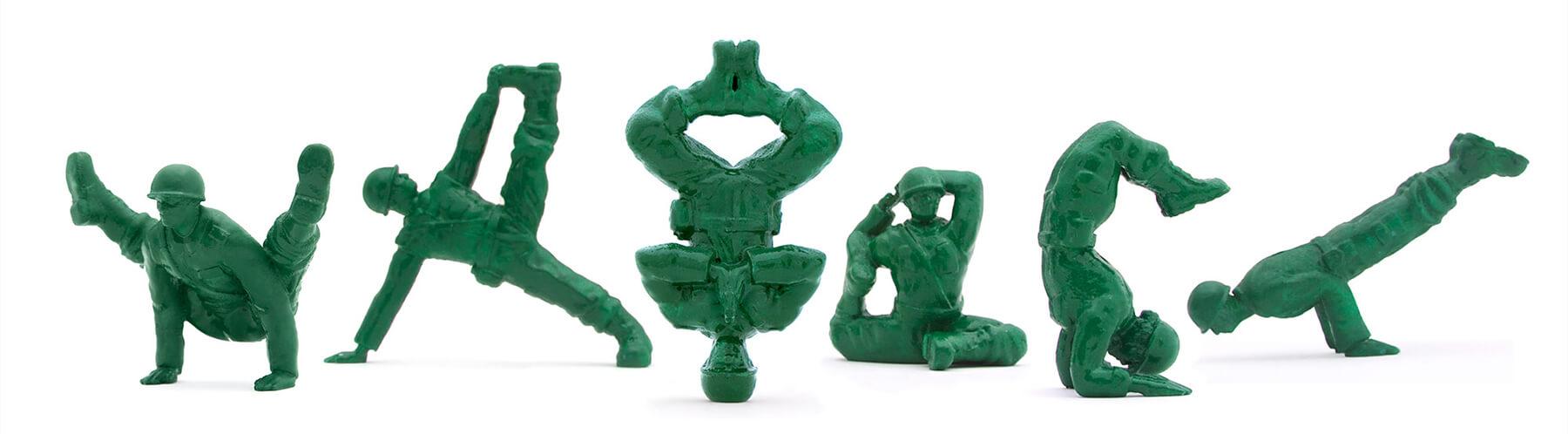 yoga joes toy (1)