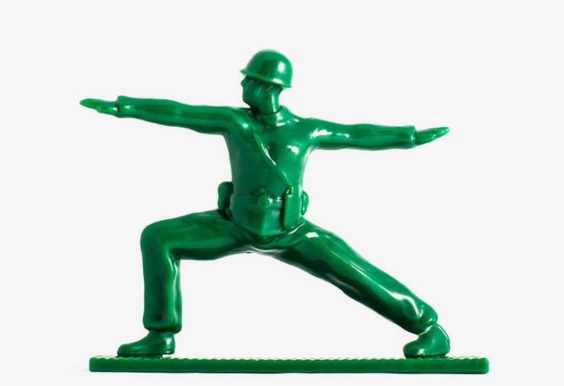 yoga joes toy 12 (1)