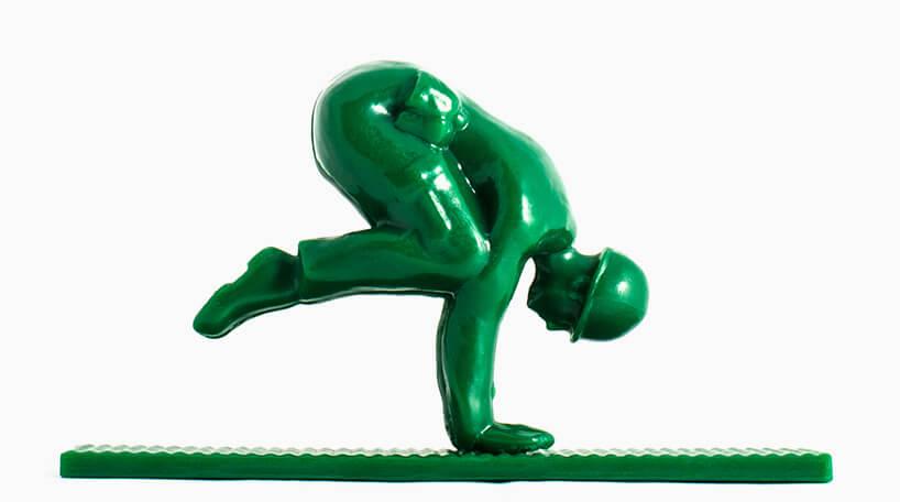 yoga joes toy 14 (1)