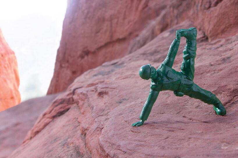 yoga joes toy 5 (1)
