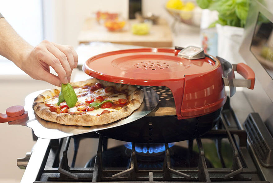 Pizzacraft gas pizza oven 4 (1)