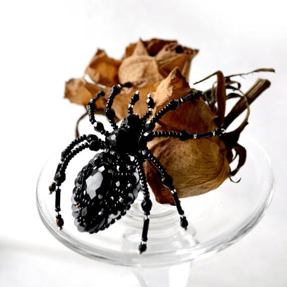 Spider Jewelry 11 (1)