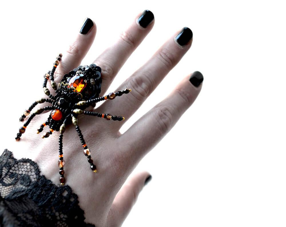 Spider Jewelry 2 (1)