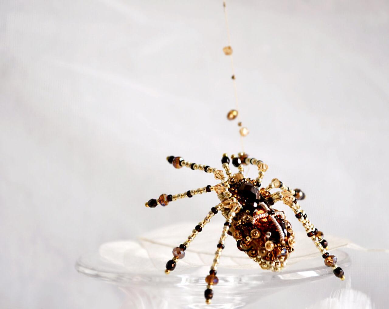 Spider Jewelry 3 (1)