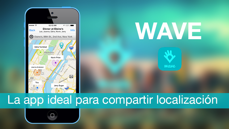 Wave-app-review