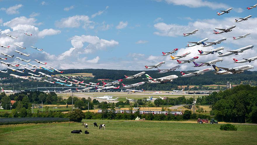 air traffic photos 10 (1)
