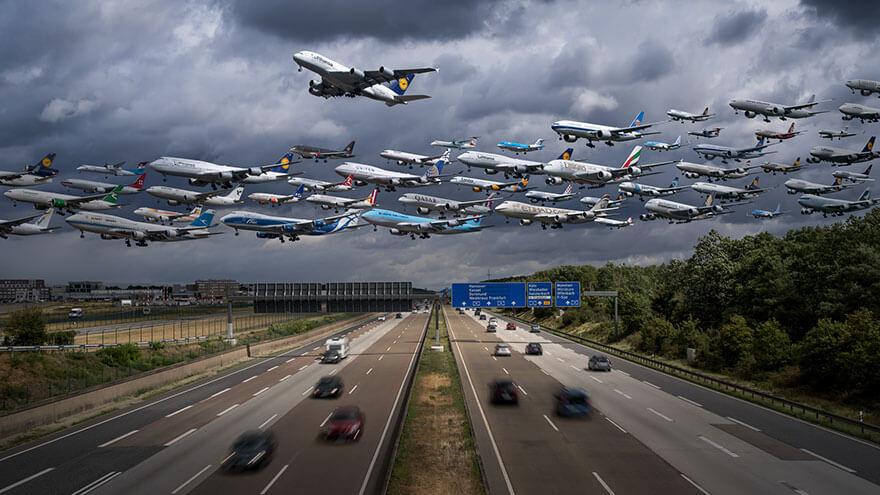 air traffic photos 11 (1)