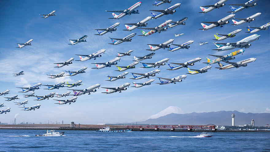 air traffic photography 12 (1)