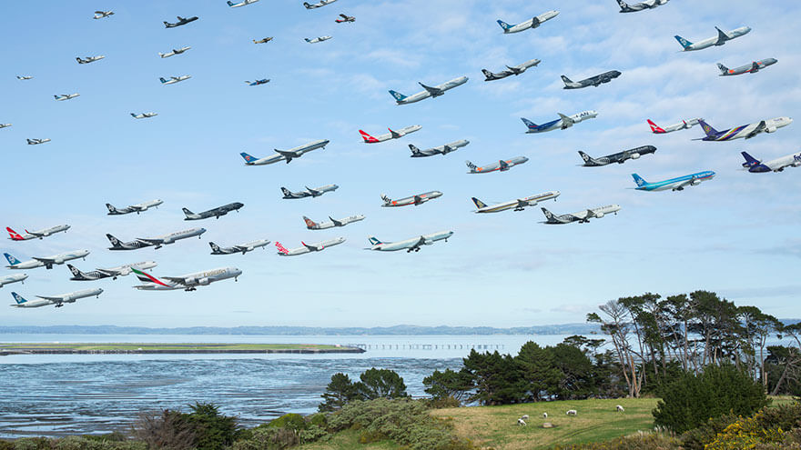 air traffic photography 13 (1)