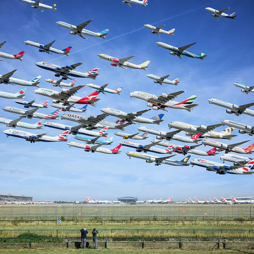 air traffic photography 15 (1)