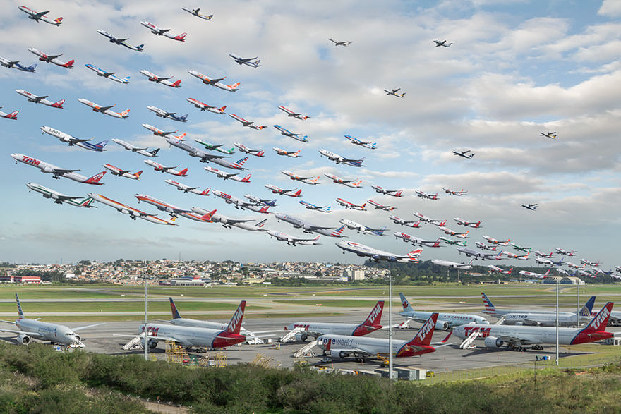 air traffic photography 16 (1)