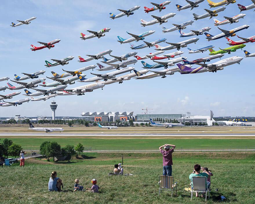 air traffic photos 17 (1)